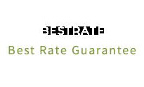 image:Best Rate Guarantee