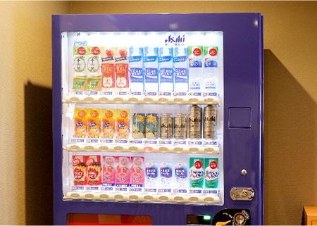 image:Vending machine