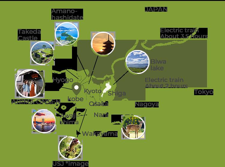 image:map