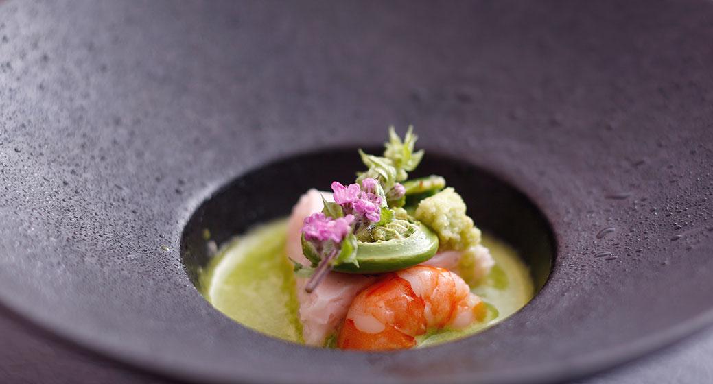 image:dining3